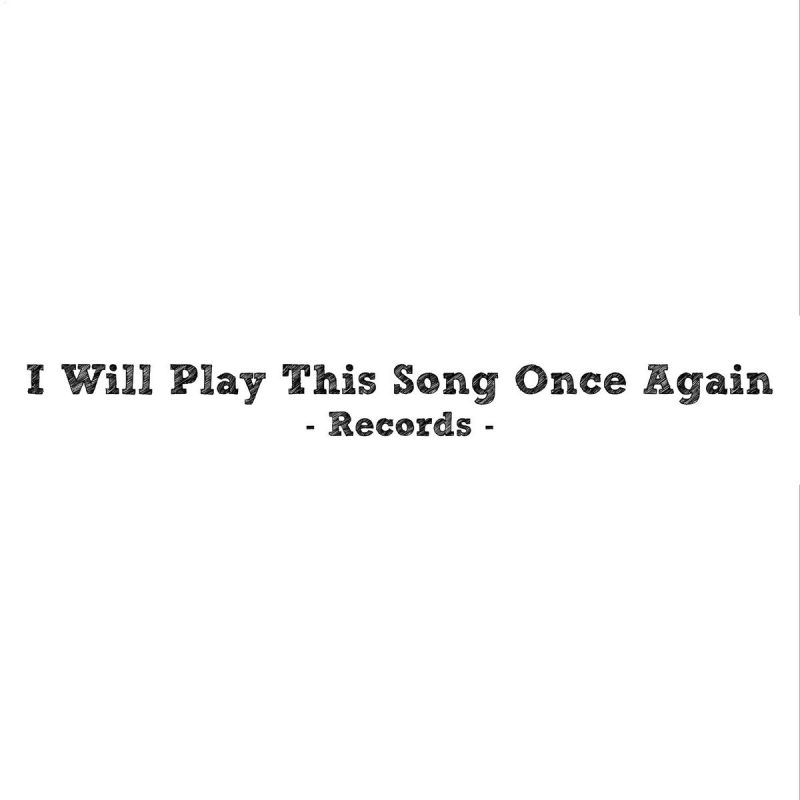 i-will-play-this-song-once-again-records_